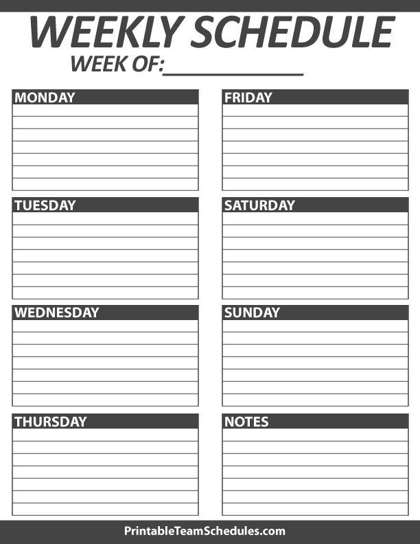 25 best Blank Calendar Templates images on Pinterest Calendar - blank calendar templates
