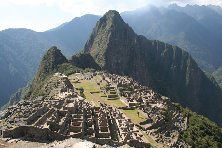 Machu Picchu, Peru - I want to go there some day.: Bucket List, Someday, Peru, Places I D, Machu Picchu, Photography