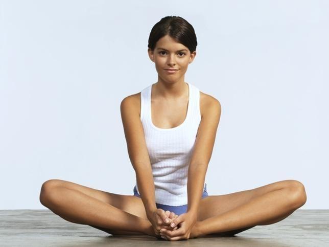 La gimnasia abdominal hipopresiva (GAH) está indicada para cualquier patología que curse con debilidad de la faja abdominal y de la musculatura del suelo pélvico....