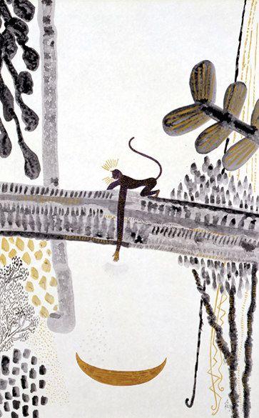 Hiroki Taniguchi : Untitled