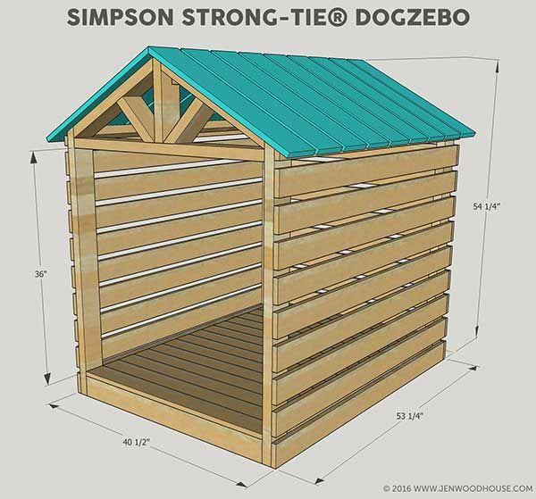 Best 25 large gazebo ideas on pinterest enclosed decks for Outdoor kitchen builders near me