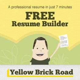 free resume resume builder and resume on pinterest - Creative Resume Builder