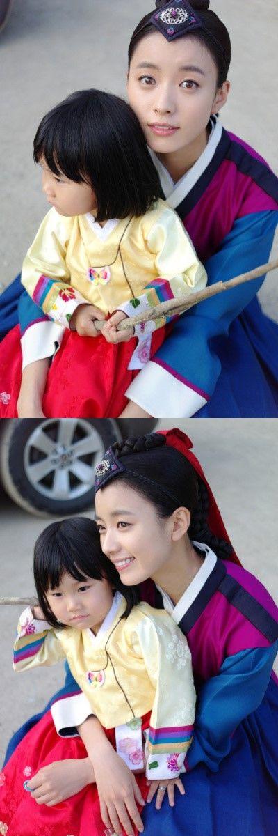 Han Hyo Joo - Actress - http://www.luckypost.com/han-hyo-joo-actress-24/