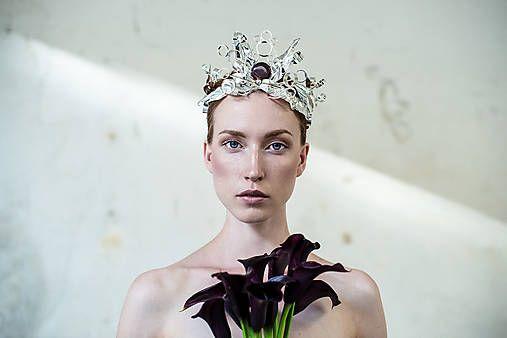 Zuzana_Zliechovcova / Snow Queen