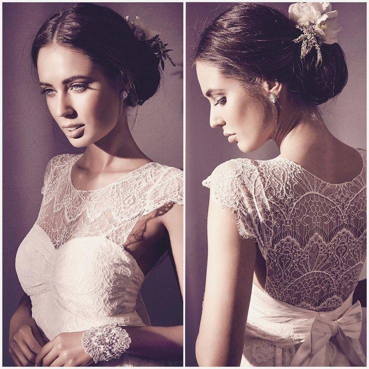 73 best Rhianon\'s WEDDING Ideas images on Pinterest | Dream wedding ...