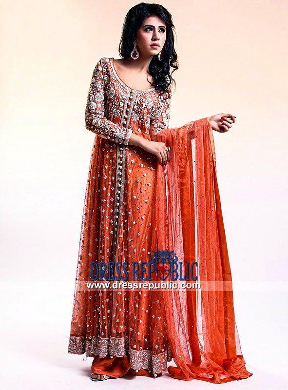 pakistani designer evening dresses 2014 wwwpixsharkcom