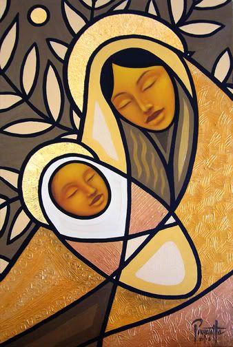 My Golden Joy - Aaron Paquette
