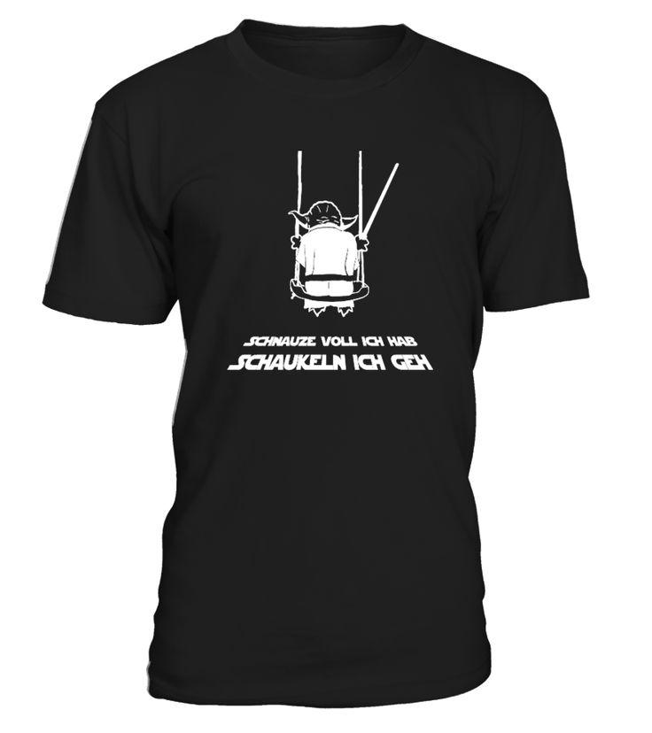 Limitierte Edition Yoda schaukeln ich geh  #gift #idea #shirt #image #music #guitar #sing #radio #art #mugs