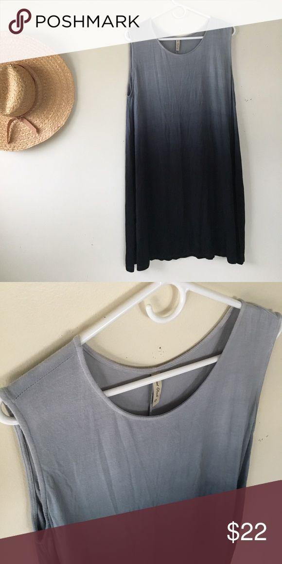 how to make a potato sack dress