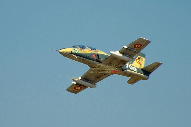 IAR-99 Şoim