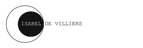 Isabel de Villiers Clothing is a fashion label based in Cape Town. The label caters for women of different ages and shapes. Special attention is given the plus size girl with sizes ranging from 32 to 44. It is designed with love and made to be enjoyed.