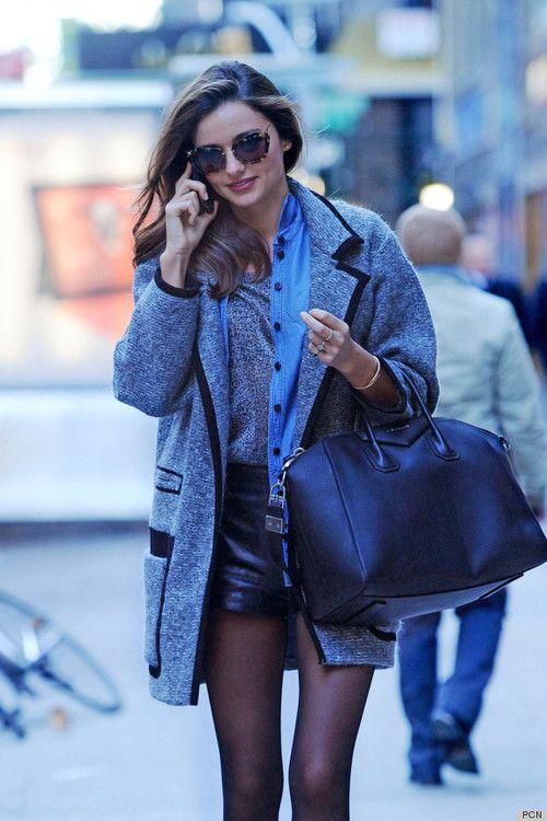 Untitled #angel,  #model   fashion,  #vs  #short,  #sunglasses,  #denim