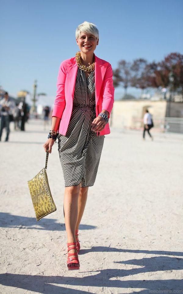 modetipps mode für ältere damen trendige mode