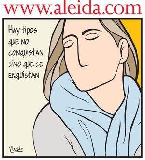www.aleida.com