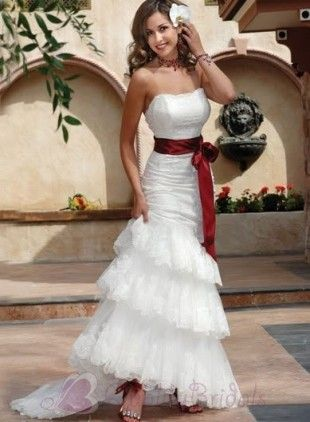 49 best Mexican Wedding Dresses images on Pinterest Marriage