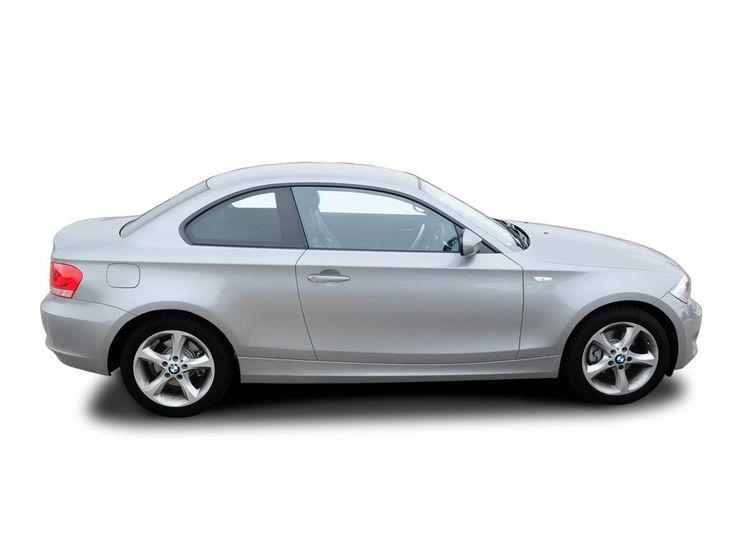 High Mileage BMW 1 Series Coupe 120d M Sport 2dr Step Auto Car Leasing - #BestBMWLeaseDeals #BestLeaseDeals #Permonth #CompanyCarOptOut #HighMileageHondaCarLeasing #UnlimitedMileageContractHire #Newbury #Berkshire