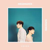 멜로망스 (MeloMance) 미니3집: Sunshine