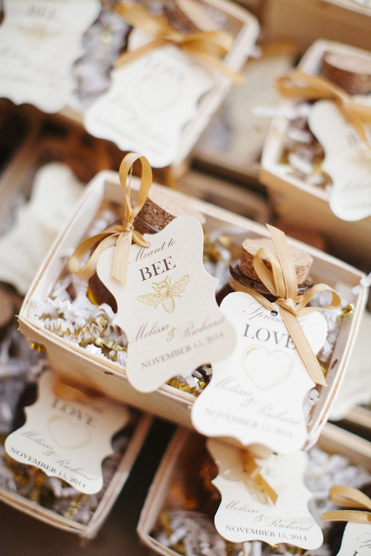 17 Best Images About  Amy + Luis  On Pinterest. 50th Wedding Anniversary Cards. Youtube Wedding Videos. Wedding Cakes Quincy Il. Wedding Bridesmaid Dresses London. Wedding Cakes Chicago. Casual Wedding Dresses Ottawa. Wedding Traditions England. Winter Wedding Centerpieces Diy
