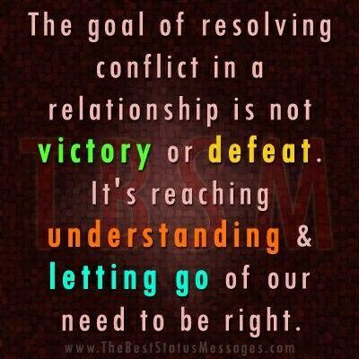 13 Best Mediation Images On Pinterest Conflict Resolution, Divorce