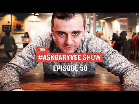 White lies, do you believe the hype? - Social Media Jobs Blog #competition #klout #askgaryvee