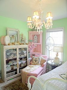 shabby chic spare bedroom bedroom ideas home decor shabby chic - Shabby Chic Decor Bedroom