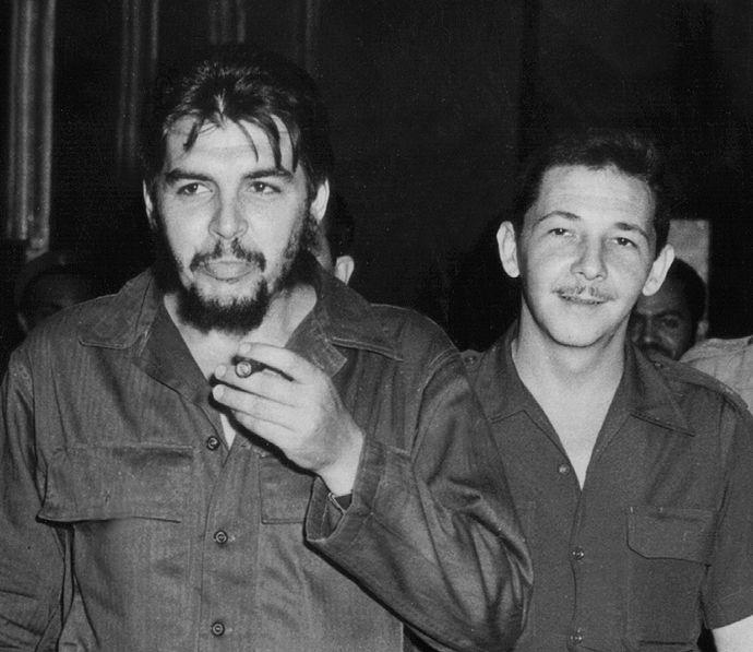 42 best Che Guevara images on Pinterest Ernesto che, Che guevara - gardine für küche