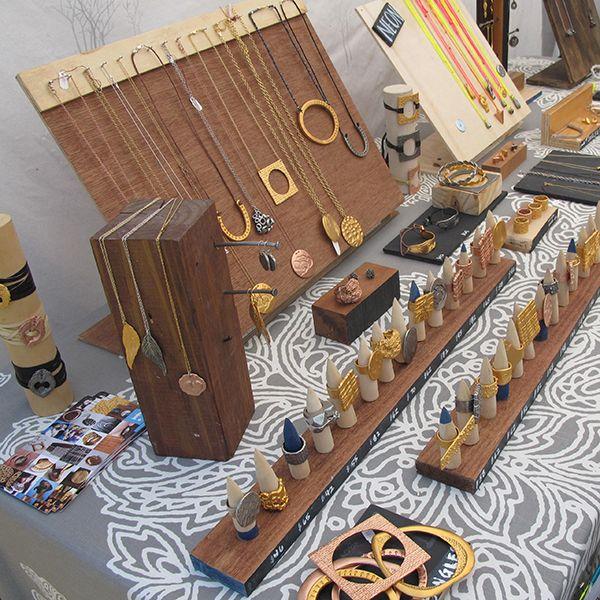 LA Summer 2012 | Renegade Craft Fair