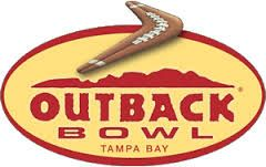 FREE Outback Chicken Bite Appetizer 12/5 – Outback Bowl Winner #FREE #Restaurant