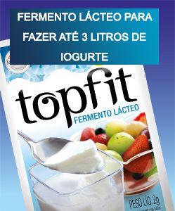 fermento-lacteo-top-fit-03-litros