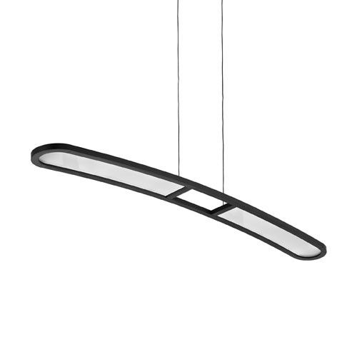 derby linear suspension lbl. Arka Linear Suspension Light From LBL Lighting Derby Lbl L