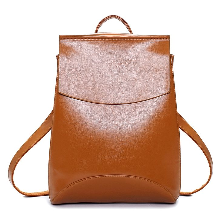>>>OrderNew Vintage Multifunctional Shoulder Bag Mochilas Mujer Black Leather Backpacks For Teenager Girls Students High Quality BagsNew Vintage Multifunctional Shoulder Bag Mochilas Mujer Black Leather Backpacks For Teenager Girls Students High Quality Bagsbest recommended for you.Shop the Lowest P...Cleck Hot Deals >>> http://id174360895.cloudns.ditchyourip.com/32679731797.html images