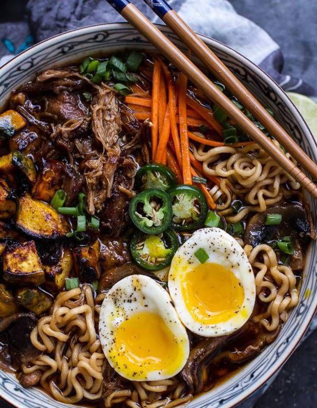 Les 25 meilleures id es de la cat gorie apprendre le for Apprendre la cuisine asiatique