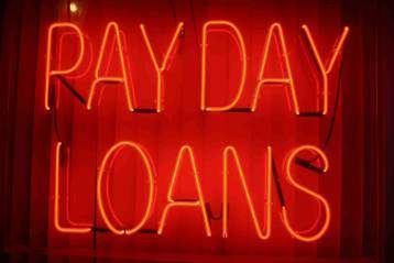 www.paydayloansno payday loans direct lenders no brokers