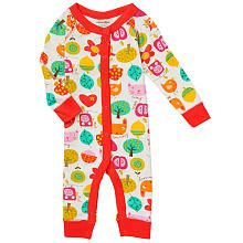 36 Best Organic Baby Clothes Images On Pinterest Organic Baby