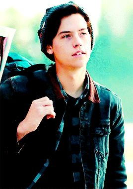 Colesprouse