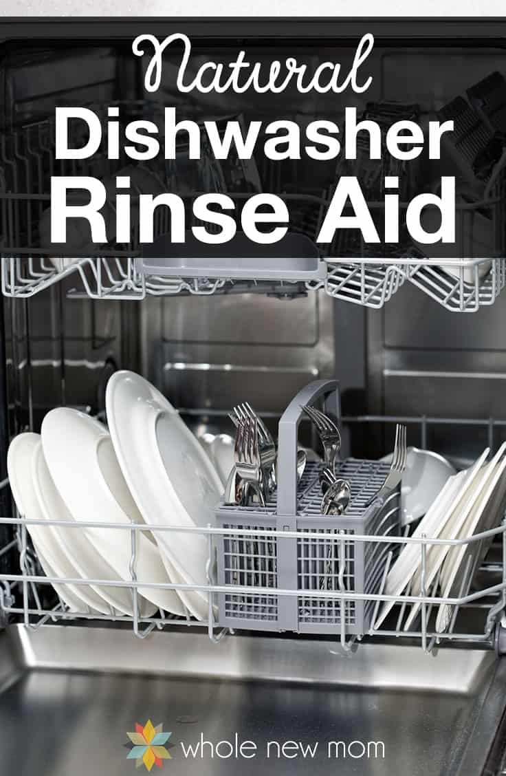 Diy Dishwasher Rinse Aid Update Does It Damage Your Dishwasher Dishwasher Rinse Aid Dishwasher Cleaner Cleaning Dishes