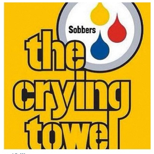 even better D Pittsburgh steelers funny, Funny steelers