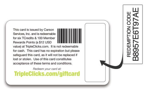 """Play great trivia quiz games free! With this """"Gift card""""SFI Affiliate Center - Gift Card Guide"""