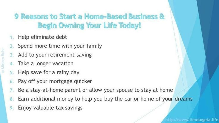 Which of these do you need in your life? Inbox me for details...
