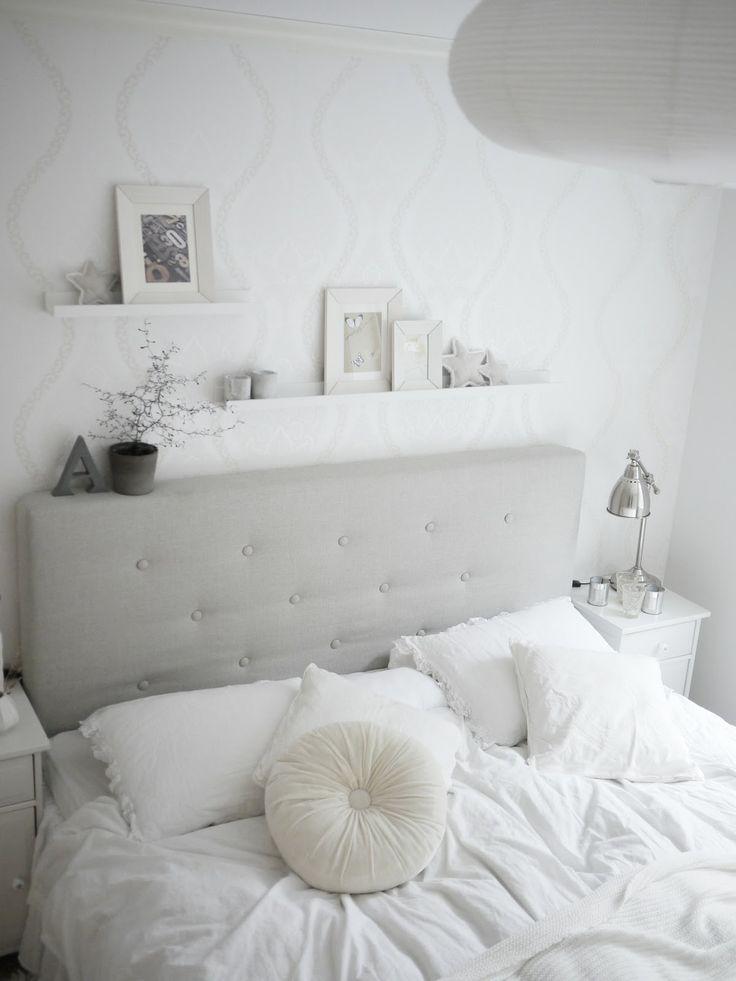 Pi di 25 fantastiche idee su design da camera per ragazze - Trucchetti per durare di piu letto ...