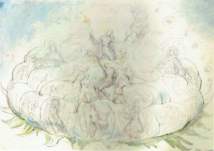 102-La Regina del Cielo in maestà