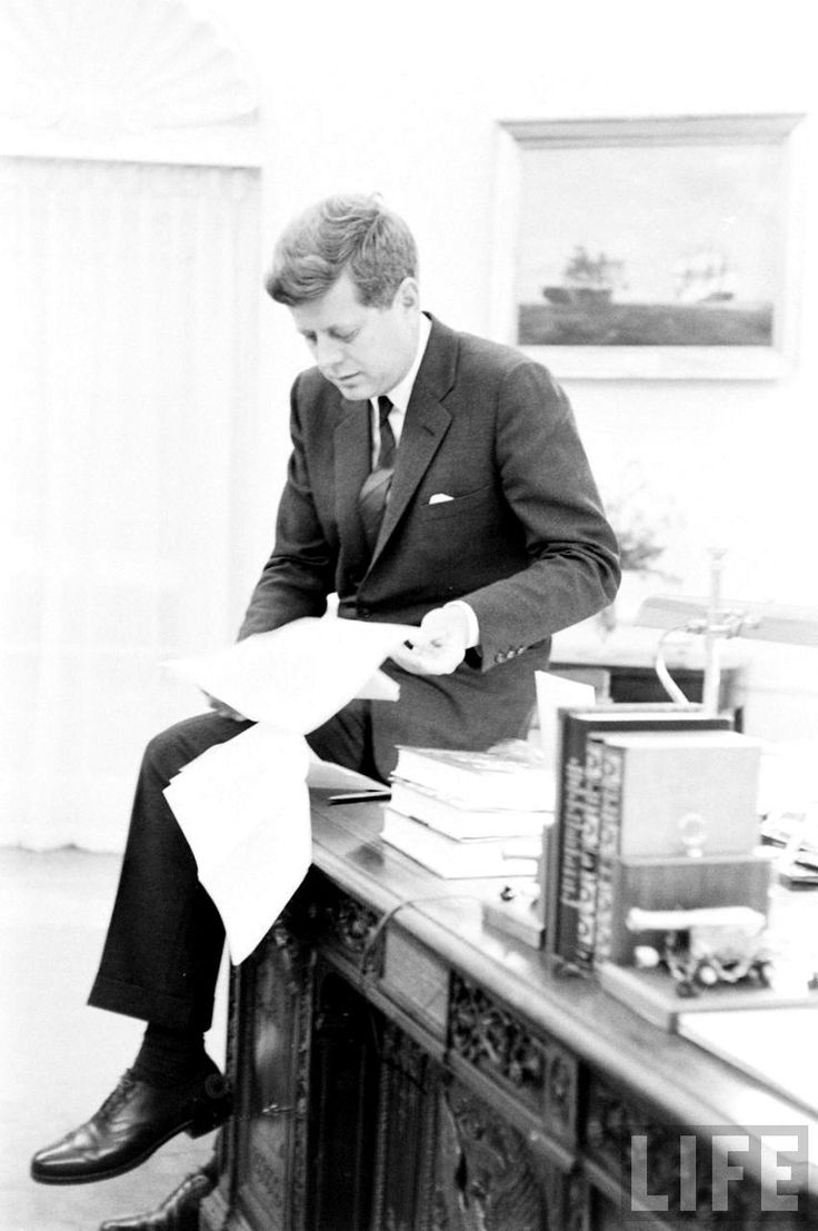 """the misconception on the assassination of president john f kennedy His latest book is """"the kennedy half-century: the presidency, assassination,  and lasting legacy of john f kennedy"""" most everyone who."""