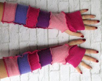 Oltre 20 migliori idee su compleanno di una figlia su for Vestiti usati in regalo
