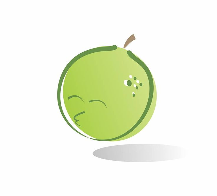 Mister Lemon - sobremesas de limão #MrLemon #AmoTortasdeLimao #sobremesas