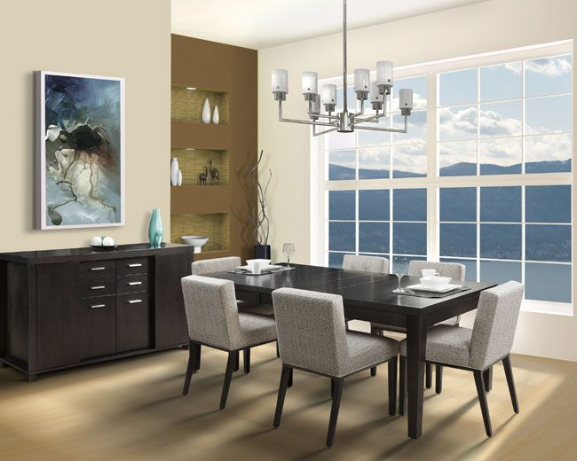 Superior Lovely Low Back Dining Room Chairs Find This Pin And More On Bermex. Design  Manitoba