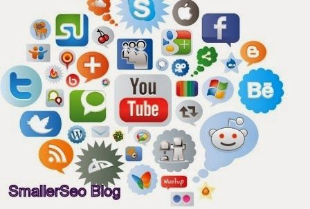 Best SEO Tips: High PR Social BookMarking Site Lists