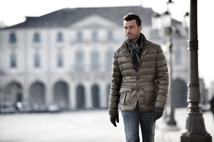 ak europe | man spring collection | men street style | down jacket | blazer | casual chic outfit | ss18 | italian style to purchase this item please go to eBay item no. 181601856274