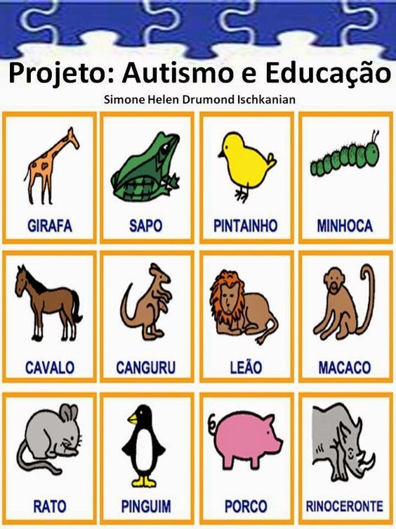 Simone Helen Drumond : 70 ATIVIDADES - MÉTODO TEACCH Baby Learning, Learning Tools, Games For Kids, Activities For Kids, Autism Spectrum Disorder, Learning Disabilities, Coloring Pages For Kids, Baby Feeding, Childcare