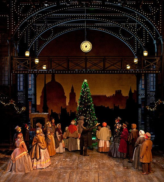 The Muppet Christmas Carol 1992 Quotes: 17 Best Ideas About Christmas Carol On Pinterest