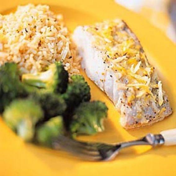 100 best images about fabulous fish on pinterest fish for Lemon fish recipe